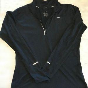 Nike 1/4 Zip